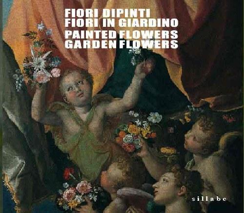 Fiori dipinti fiori in giardino italianintransito for Fiori in giardino