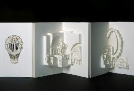 Francesca Gabbiani, White Book, 2005