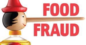 FOOD-FRAUD-11