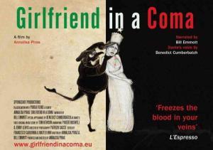 girlfriend-in-a-coma