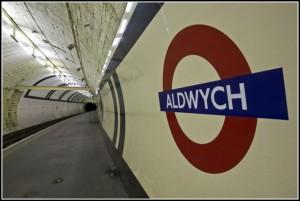 Aldwich