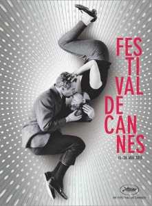 Festival-di-Cannes-Poster