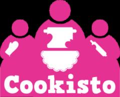 Il logo di Cookisto