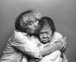 Orimoto Tatsumi, Art-Mama+son, 2008