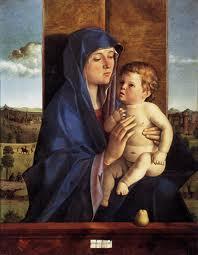 Giovanni Bellini,