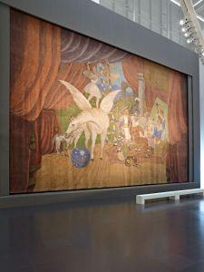 web-pompidou-metz_1917_22052012_040_0