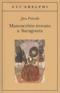 manoscrittosaragozza1