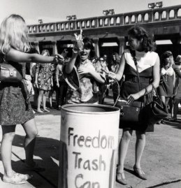 protesta-femminile