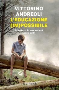 Educazione impossibile