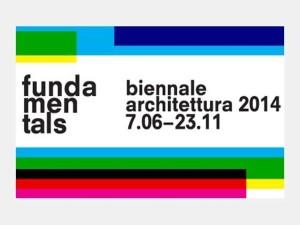21277-fundamentals_biennale_architettura_venezia_jpg_426034621