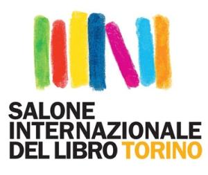 Salone_internazionale_del_Libro-2014