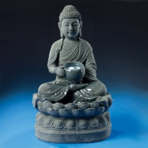 190-fontana-per-interni-stile-buddha