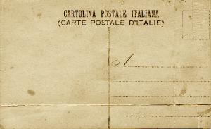 retro-della-cartolina1