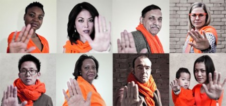 international-day-elimination-violence-against-women-un-has-launched-orange-your