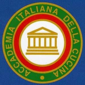 stemma accademia italiana della cucina