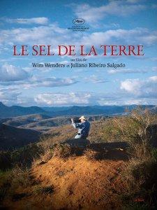 Il-sale-della-terra-poster-francese