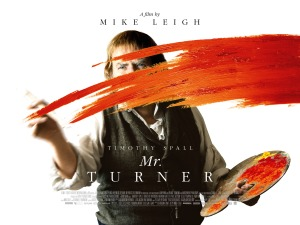 mr-turner-main