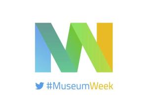 twitter-museum-week