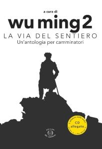 libro-wu-ming-2-via-del-sentiero