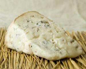 Piedmont-Cheese-Gorgonzola-Dolce