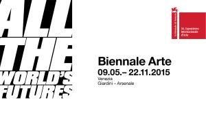 2015-stage-biennale-di-venezia4
