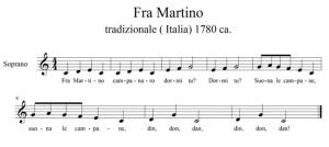 Fra-Martino-1