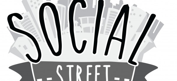 socialstreetItalia
