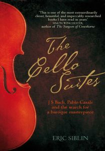 cello-suites-cover