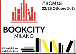 Bookcity-2015-Milano