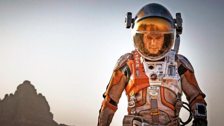Sopravvissuto-–-The-Martian-