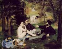 Eduard Manet,
