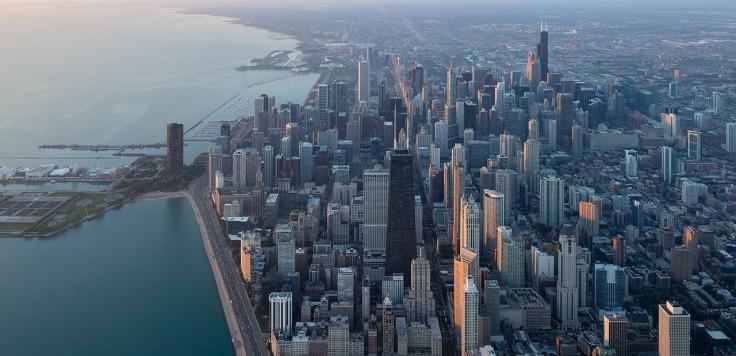 domus-00-chicago-lakefront.jpg