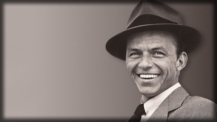 Frank-Sinatra-1
