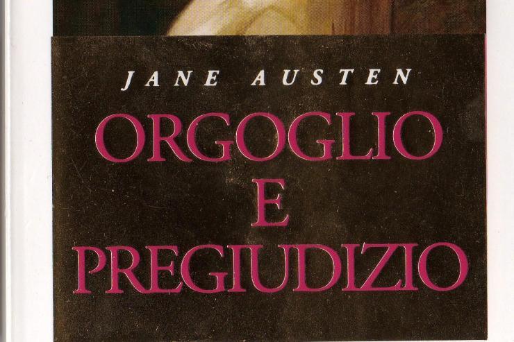 romanzo-orgoglio-e-pregiudizio-di-jane-austen_45de5b9ce3229891f5645faaa14a2824