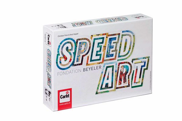 SpeedArt_couv_boite