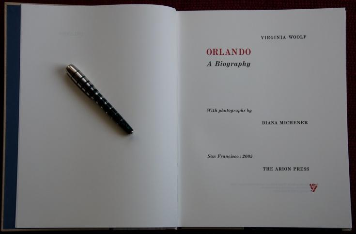 Orlando-7