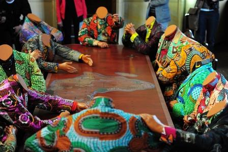 Scramble-for-Africa-by-British-artist-of-Nigerian-origin-Yinka-Shonibare_imagelarge