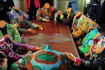 Scramble-for-Africa-by-British-artist-of-Nigerian-origin-Yinka-Shonibare_imagelarge