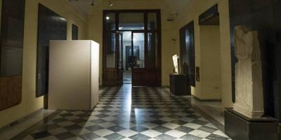 statue-coperte-rouhani-600x300
