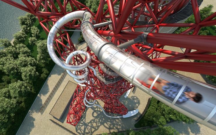 carsten-holler-slide-arcelormittal-orbit-tickets-on-sale-behind-the-scenes-video-designboom-04