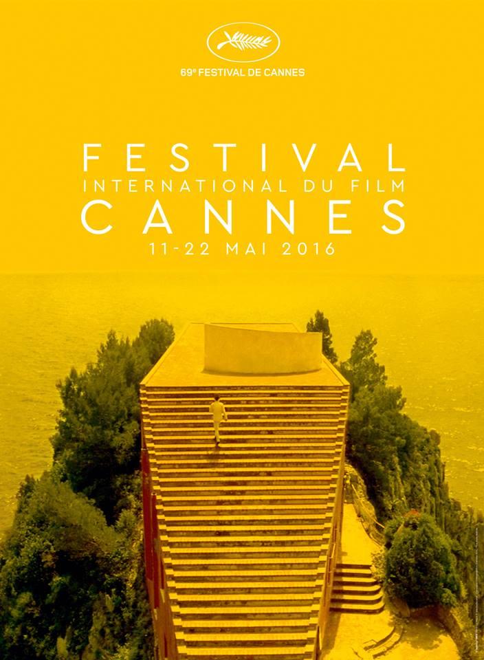 festival-di-cannes-2016-poster