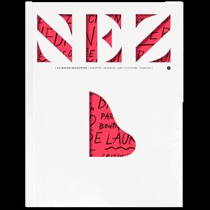 couverture-nez-1-detoure-850