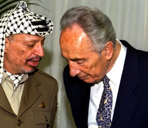 the_price_of_kings_shimon_peres_thumbone