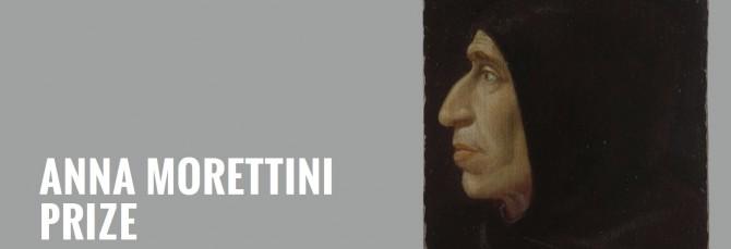anna-morettini_xtrart-670x229