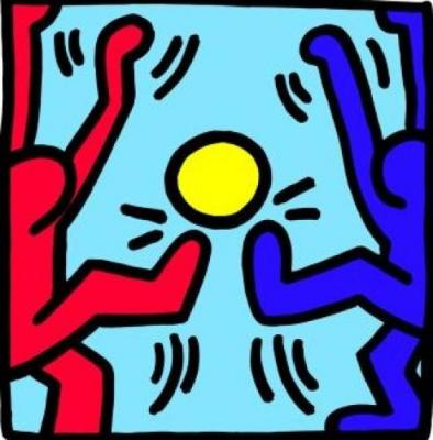 keith-haring-untitled-1988-190882