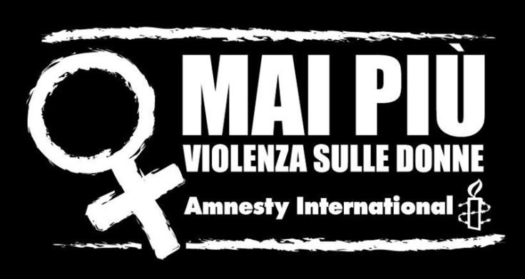 13521-giornata_contro_la_violenza_sulle_donne