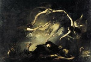 henry_fuseli_004_sogno_del_pastore_1793
