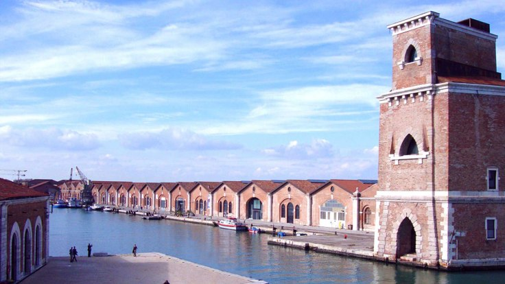 venues_arsenale_big-1