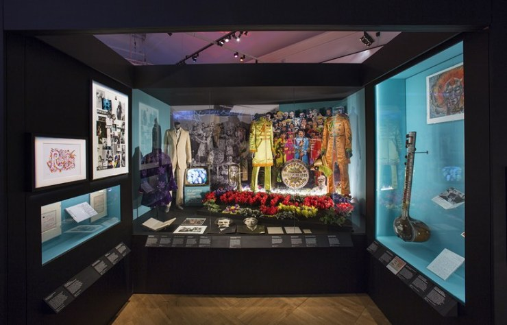 you-say-you-want-a-revolution-victoria-and-albert-museum-5