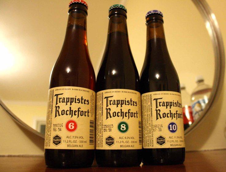 birre-trappiste-rochefort